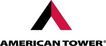 american_tower